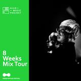 電夏夜之夢 8 Weeks Mix Tour Taichung #5 - HH