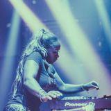 Ultra Naté LIVE at Blisspop DiscoFest 2018!