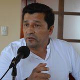 El Ministerio de Agricultura pide réplica ante la entrevista al Dr. Edwin Lozada