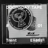 Doomsday Tape #01.