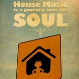 Soulful House Vol 3