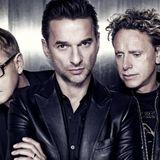 Sonorock 8, Depeche Mode 13
