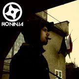 140 Ninja Podcast 014 - Ohmkit