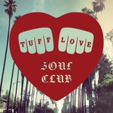 Tuff Love Soul Club - Ned