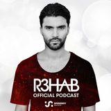 R3hab - I Need R3hab 267