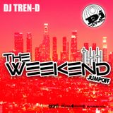 THE WEEKEND JUMPOFF