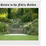 Return To The Faërie Garden - segment 2/3