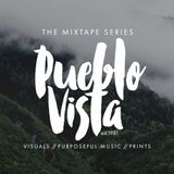 Morning Coffee Mixtape [ Chillhop / Lofi Hip Hop ]