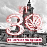 #ZT30 Mix by Maken - Joint Venture SoundSystem