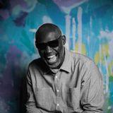 "Running Free - Kareem Johnson ""The Super Producer"""