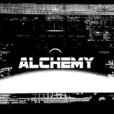 Alchemy 8/18/16 - DJs Suspence, Red-209 & brian botkiller