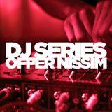 DJ Series: Offer Nissim