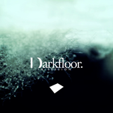 Darkfloor in Session 058 + Scald Process