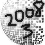 #djdAx 2008-3
