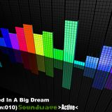 Strayed In A Big Dream (Dream:010) (Soundwave) >Active<