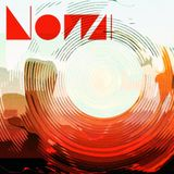 DJ M.N.T. Japanese Techno mix (MNT001)