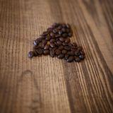 Coffee Addicts - Guilty Pleasures