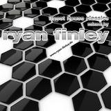 Ryan Finley's finest House Classics Vol 1