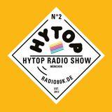 HYTOP Radio Show Nr. 02