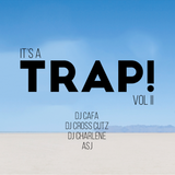 DJ Cafa Mix Vol.20(It's Trap Vol II )
