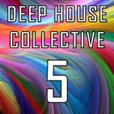 Deep House Collective [DHC] 5 (Miami Vocal House) - Finally Friday Mix Show