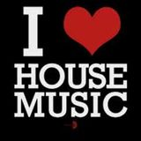 2014 January House Mix DJ Owen Morton!!