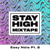 Easy Nóia Pt. 2 - Mixtape #06