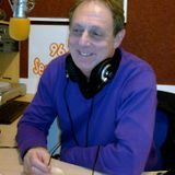 TW9Y 10.1.13 Hour 1 The Lost Songs Special with Roy Stannard on www.seahavenfm.com