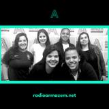 O pódio é delas entrevista Mariane dos Santos | Canoagem (06.08.19)