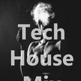 Techno House Mix 2019