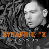 Synaptic FX - All Stars 2011