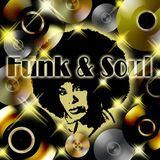 DJ-bingin -  SOUL LIVE MIX / Rap / Hip-Hop / Grooves / Funk / Soulfulhouse ~