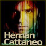 Hernan Cattaneo - Episode #254