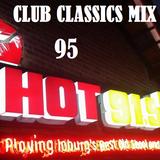 CLUB CLASSICS MIX 95