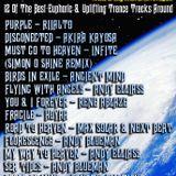 Trance Generater Vol 6