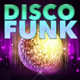 Luv Funk&Disco