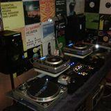 KLUBBED UP OCTOBER 2012 - Dj S.W.L aka STEPHEN WHITELAW