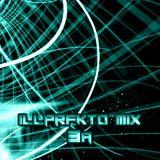 IllPrfkto Mix 3A