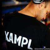 Bear neccesity - Misja Xampl - Deeper into the vibe