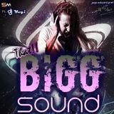 That Bigg Sound (Episode 1) - Jags & DJ Yogi