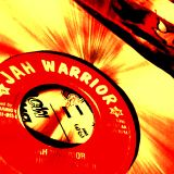 Dusty 45's (Dub, NorthernSoul & Funk)