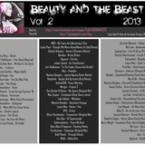 The Beauty & the beast vol.2 part 2