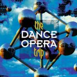 Dance Opera Mix.mp3(272.9MB)