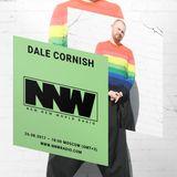 Dale Cornish - 26th August 2017