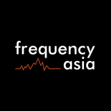 Frequency Asia Guest Mix
