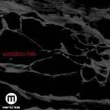 Menthos -  Voodoo mix (06-02-2016)