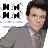 JOSE JOSE MIX LO MAS CHINGON BY AZTECALOVE
