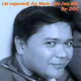 (As requested) Joe Marie Celo Jazz Mix - Feat. Nils (Mixed By: DOC 06.16.12)