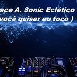 By Sonic Eclético full set 002