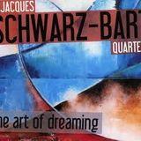 Blues Jonjon Jacques Schwarz - Bart